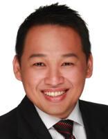Jeron Lee