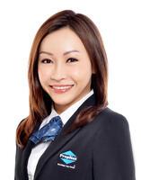 Angela Chua 蔡斯淇