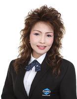 Wendy Koh