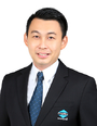 Leonard Yap