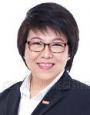 Linda Lee SG