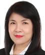 Rebecca Woon