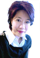 Angela Goh