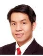 Keith Teh