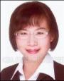 Lim Jit Hui Rita