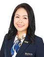 Jenny Yong 杨珍珍