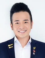 Bjorn Chua