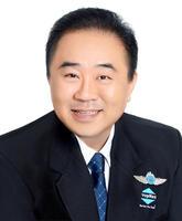 Colin Choo