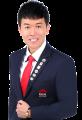 Veroy Chua