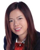 Felicia Ng