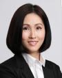 Beatrice Pang 彭诗盈