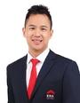 Zhi Wei Tan