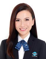 CHERMAINE Koh Lay Cheng