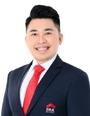 Ashton Yong