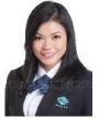 Maybelle Ng Hui Ping