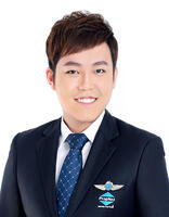Kayden Chong
