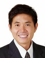 Dennis Goh