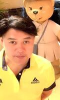 Steven Chng