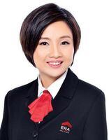 Tan Pei Cheng