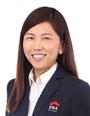 Ashley Lee