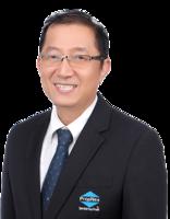 Christopher Yeo