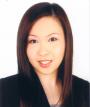 Elaine Yeong
