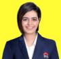 Bhavina Kaur