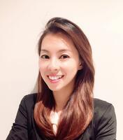 Jasmine Tan