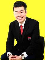 Kelvin Su