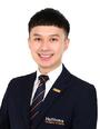 Lim Yong Keong