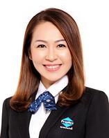 Loh Hui Yong Michelle