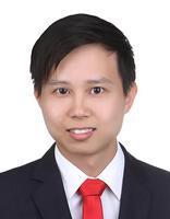 Tan Han Wei Leonard