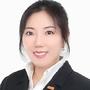 Anne Zheng 郑琦