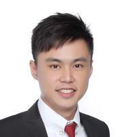 James Yeo