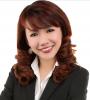 Charlene Aw