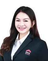 Cecilia Choo