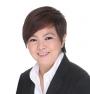 Carolyn Cheong