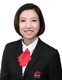 Joan Ng