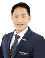 Sam Chin