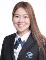 Joyce Lye Hui Xin