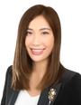 Nora Lam