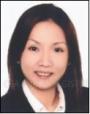 Beverly Lim