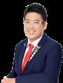 Gabriel Tong