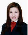 Gladys Tang