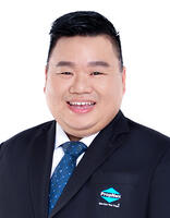 Alvin Kee