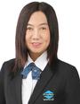 Jolene Yang