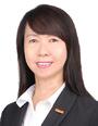 Wendy Tan 陈慧芳