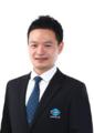 Evan Yang 杨辉