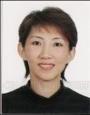 Soh Hui Hua