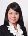 Phyllis Lim